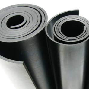 Silicone_PG_Black_Multiple_Roll_Large