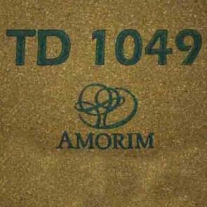 TD1049