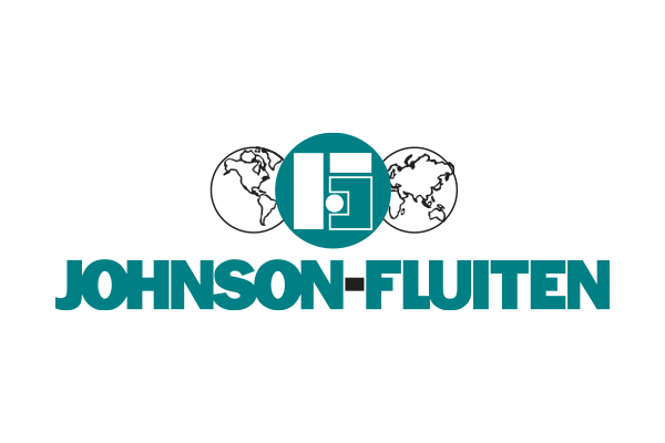 JOHNSON FLUITEN
