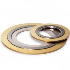 DONIT-Semi-metallic-gaskets-Spiral-wound-352x300